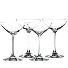 Imperial Spiegelau - Coppe da dessert e Champagne cucina 0665514912807