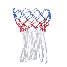 Standard DTorts Nylon Durable All-weather Match Training Basketball Net E5I9