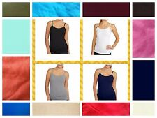 e7c537beefd93 No Boundaries Women s Juniors Size Tank Tops for sale