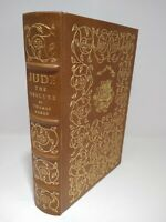 Thomas Hardy / EASTON PRESS Jude the Obscure 1977 Excellent Condition