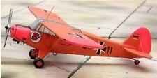 Airmodel Products 1/72 PIPER Pa-18 or L-18 CUB or SUPER CUB Vacuform Kit