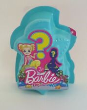✨Barbie Dreamtopia Mermaid Surprise Doll  Mystery Seashell HTF NEW✨