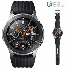 Acc. Bracelet Samsung Galaxy Watch R800 Silver 46mm