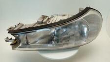 1998 Ford Mondeo 1999 To 2001 5 Door Estate N/S Passengers Headlight Headlamp LH