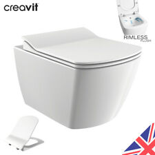 Fabulous Bidet Toilet Combo For Sale Ebay Forskolin Free Trial Chair Design Images Forskolin Free Trialorg