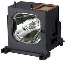 Sony Projektorlampe