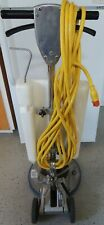 Carpet Cleaning Floor Waxingstripping Water Extraction Janitorial Machines