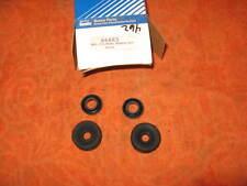 77 79 80 81 datsun 510 810 200SX REAR WHEEL cylinder rebuild kit