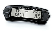 Trail Tech Endurance II Motorcycle Speedometer Kit 202-400