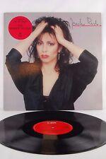 Jennifer Rush - Self Titled, CBS 26488 Ex Condition Vinyl LP - The Power Of Love