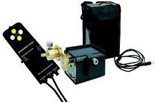 4951500 RA/DEC MOTORE Duo per exos-2 e eq/mon-2 Exos Controllo Motore Motore