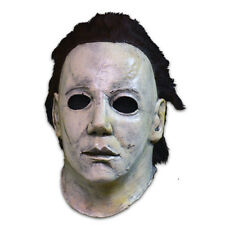 Halloween 6 The Curse of Michael Myers Trick or Treat Studios Adult Mask