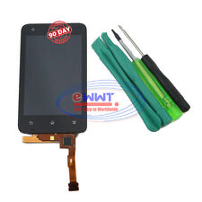 FREE SHIP for Sony Ericsson Xperia Active LCD Screen w/ Digitizer + Tool ZVLS638