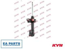 SHOCK ABSORBER FOR NISSAN KYB 333322 EXCEL-G