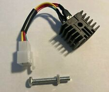 New Honda Rectifier for 1975 1976 1978 1979 CT90 CT 90 Trail CL CB SL XL 100 125