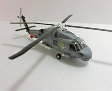 1/72 Sikorsky SH-60B Seahawk anti-submarine helicopter