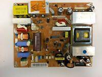 SAMSUNG POWER SUPPLY BN44-00156A