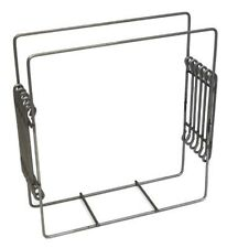 Multi Plate Rack for 20x20cm plates A80-01