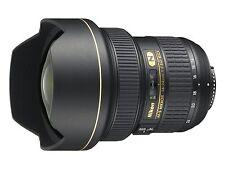 Nikon AF-S Zoom Nikkor 14-24mm f/2.8G ED AF Lens for DSLR Cameras *BRAND NEW*