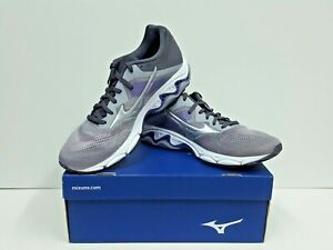 MIZUNO WAVE INSPIRE 16 Women's Running Shoes Size 10.5 NEW (411162.VB73)