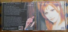 Mylene Farmer - Remixed Part 2 (2 CDs) RARE FAN EDITION, 24 Remixes, very good!