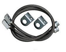Brake Hydraulic Line Kit-Base RUBICON EXPRESS RE1550