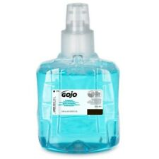 Spa-Grade GoJo 191602 GoJo Pomeberry Foam Soap Refills LTX 12 (2/cs)