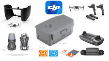 DJI Mavic 2 Pro / Zoom Fly More Safe Kit Extra Battery & Must Have Accessories
