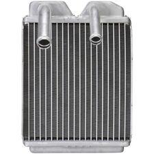 HVAC Heater Core Spectra 94555 fits 68-79 Chevrolet Corvette