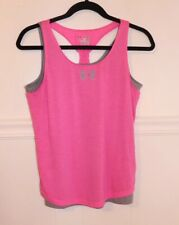 under armour tank top Size XL
