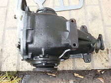 BMW 325i 325is E30 S 4.10LSD LIMITED SLIP DIFFERTIAL LSD 188MM GOOD CONDITION