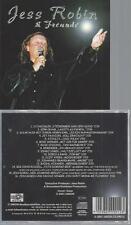CD-JESS ROBIN & FREUNDE // STOAKOGLER // KERN BUAM / VARIOUS