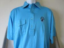 San Juan Hills Country Club Polo Shirt Titleist San Juan Capistrano Golf LARGE