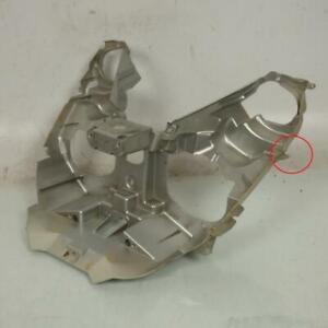 Schottwand Vorne origine Für Peugeot Roller 125 Satelis 1176761800 Angebot