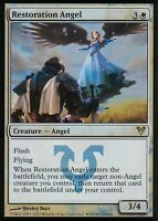 Restoration Angel FOIL | EX | Release Promos | Magic MTG