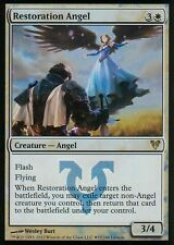 Restoration Angel Foil | NM | Release Promos | Magic MTG