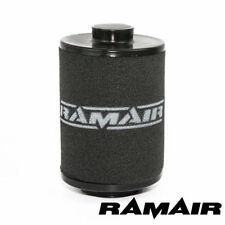 Pièces détachées RamAir pour quad et trike