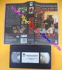 VHS film BENVENUTI A SARAJEVO Stephen Dillane Winterbottom 1997 CVC(F108) no dvd