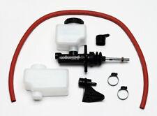 Wilwood Master Cylinder Kit Short 3/4in