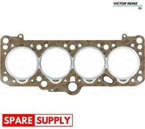 GASKET, CYLINDER HEAD FOR AUDI VW VICTOR REINZ 61-28640-30