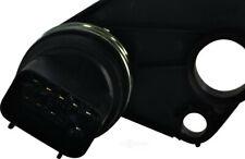 Neutral Safety Switch Autopart Intl 1802-302720