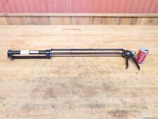 Good Used Standard Model 132 X-Tender Gun Long Arm Glue Caulk Gun Works good