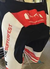 Sufferfest Women's Cycling Shorts XL/16