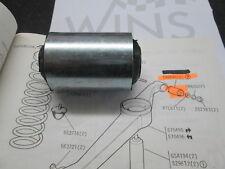 Rover P6 2000/2200/3500 Trasero Brazo Inferior, Suspensión Trasera Cojinete