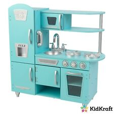 Kidkraft 5-7 Years Pretend Play Kitchens for sale | eBay