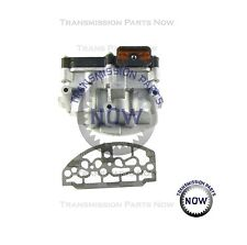 Dodge Chrysler Caravan Voyager Solenoid block Borg Warner New updated A92420B