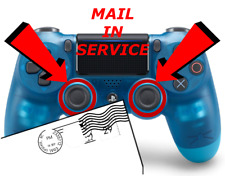 Analog Stick Joystick Replacement *SERVICE* PS4 Xbox One battle beaver scuf Evil