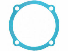 For 1967 Dodge W200 Series Water Pump Gasket Felpro 71659SN 6.3L V8
