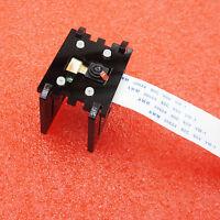 Lens Mount support Raspberry Pi Raspberry Pi 3 Camera Bracket Holder Module