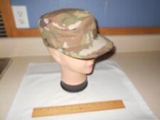 c83794dec78 ocp patrol cap 7 1 8